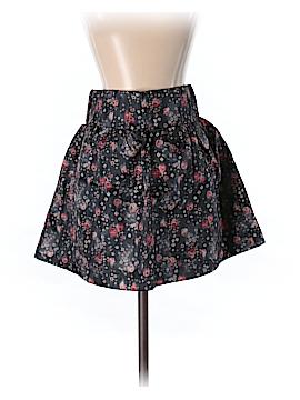 Arden B. Casual Skirt Size 2