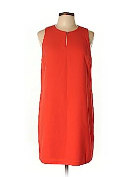 Lauren by Ralph Lauren Casual Dress Size 12 (Petite)
