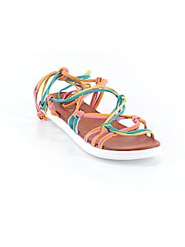 Mia Women Sandals Size 8