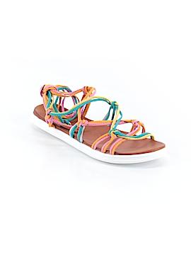 Mia Women Sandals Size 7 1/2