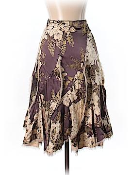 Development Silk Skirt Size 2