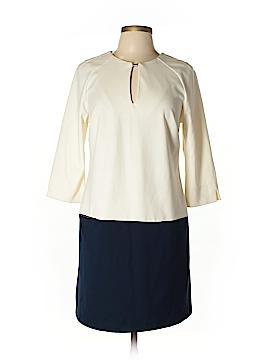 Alice & Trixie Casual Dress Size L