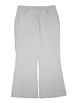 Worthington Linen Pants Size 12