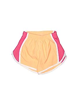 RBX Athletic Shorts Size 5/6