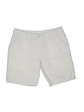 G.H. Bass & Co. Shorts Size 2