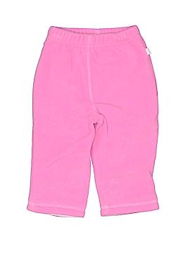 OshKosh B'gosh Sweatpants Size 3-6 mo