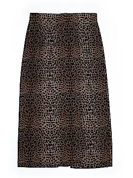 Joanna Casual Skirt Size 8