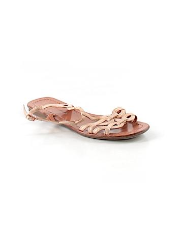 Via Spiga Sandals Size 5