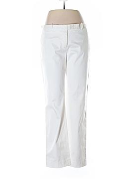 Jil Sander Dress Pants Size 42 (IT)