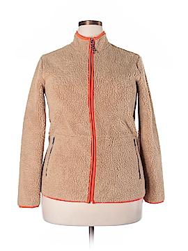 Old Navy Fleece Size 18 (Plus)