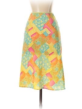 Doki Geki Casual Skirt Size S
