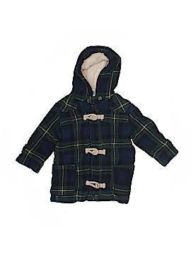Baby Gap Coat Size 12 mo