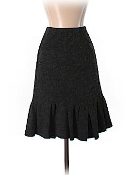 Nanette Lepore Casual Skirt Size S
