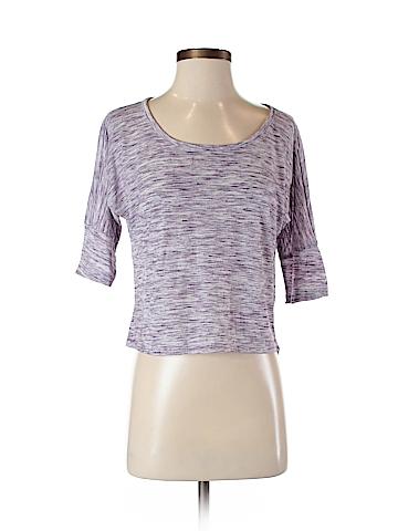 Mudd 3/4 Sleeve T-Shirt Size XS
