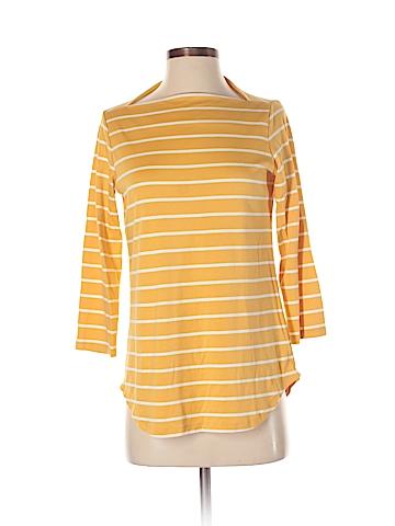 Pendleton 3/4 Sleeve T-Shirt Size XS