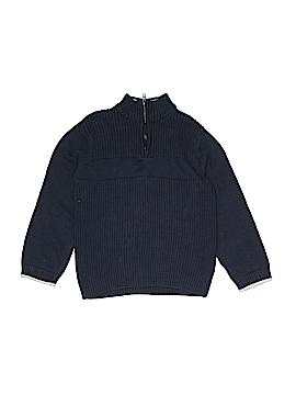 Greendog Pullover Sweater Size 7X