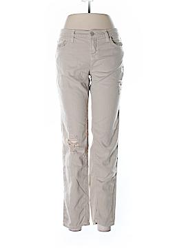 J Brand Casual Pants 25 Waist