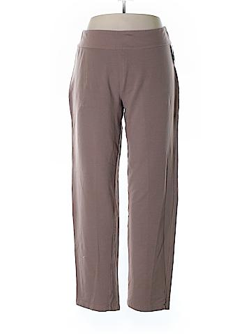 Fresh Produce Casual Pants Size XXL