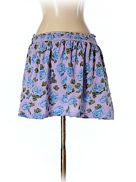 Adam Levine Casual Skirt Size M