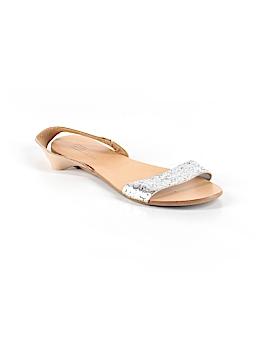 ASOS Sandals Size 39 (EU)