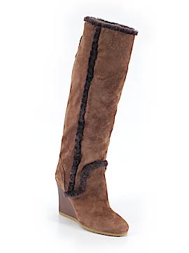 J. Crew Boots Size 40 (EU)