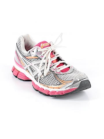 Asics Women Sneakers Size 9 1/2