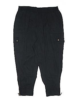 Denim 24/7 Cargo Pants Size 18w (Plus)