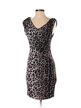 Zio Casual Dress Size S