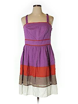 Jessica Simpson Casual Dress Size 14W