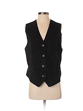Bagatelle Tuxedo Vest Size M