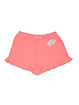 Krush Dressy Shorts Size L