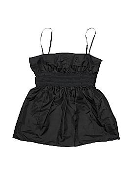 BCBGirls Special Occasion Dress Size M (Kids)
