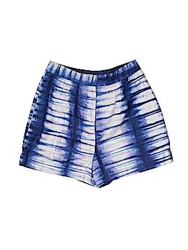 Tory Burch Shorts Size 6