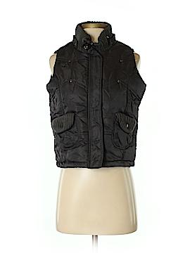 Urban Behavior Vest Size XS