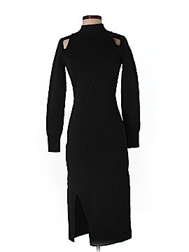Jonathan Simkhai Casual Dress Size S