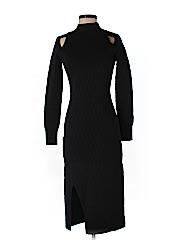 Jonathan Simkhai Women Casual Dress Size S