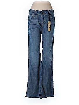Tag + jeans Jeans 30 Waist