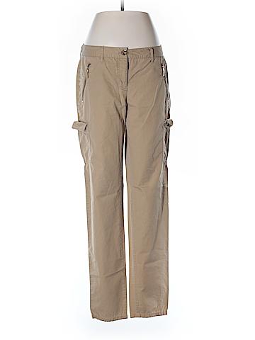 MICHAEL Michael Kors Cargo Pants Size 6