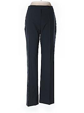 Jenne Maag Dress Pants Size L