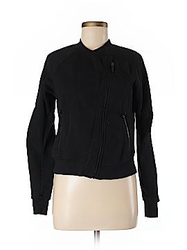 Zella Jacket Size M