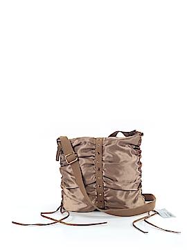 Chateau Crossbody Bag One Size