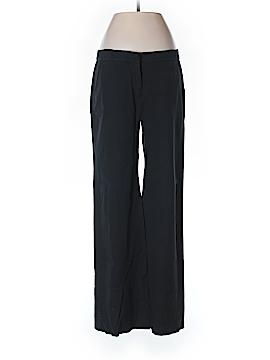 Development Casual Pants Size 4
