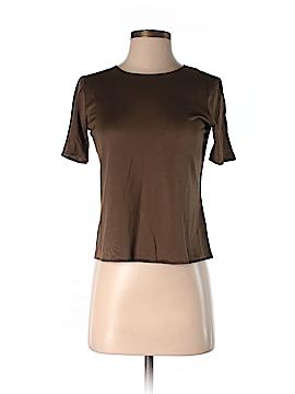 Prada Short Sleeve T-Shirt Size M