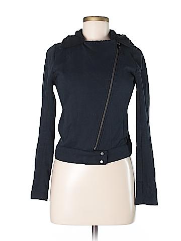 Mudd Jacket Size M
