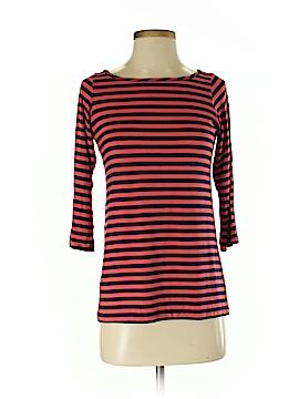 Yala 3/4 Sleeve T-Shirt Size S