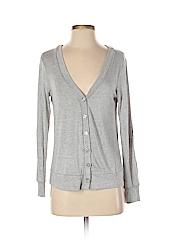 Daydreamer LA Women Cardigan Size S
