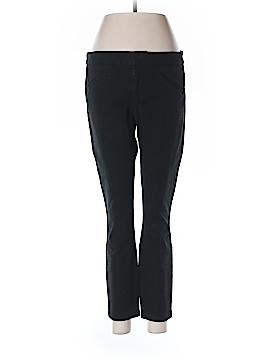 Gap Casual Pants Size 8R