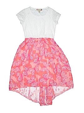 Speechless Dress Size 10