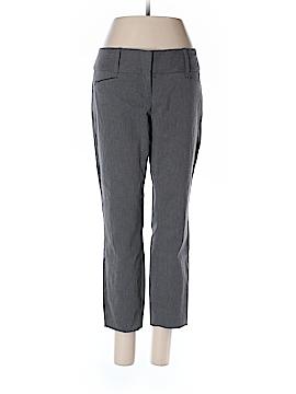 The Limited Dress Pants Size 4 (Petite)