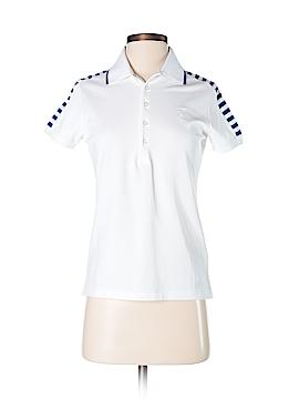 Polo Golf Short Sleeve Polo Size P - Sm